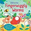 Fingerwiggly Worms 1