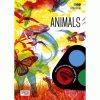 Lens Book Animals 1