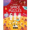 Space Puzzles 1