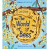 Look Inside the World of Bees 1