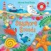 Seashore Sounds 1