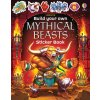 Build your own Mythical Beasts 1