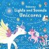 Lights and Sounds Unicorns 1