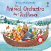 The Animal Orchestra Plays Beethoven 1