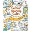 Colour Yourself Calm 1