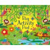 Big Activity Pad 1