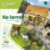 Hra Na farmě 2