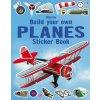 BYO Planes 1