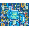 Times tables activity pad 1