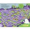 Big maze pad 4