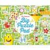 Big puzzle pad 1