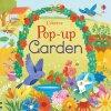Pop Up Garden