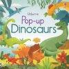Pop Up Dinosaurs