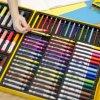 Crayola Velká kreativní sada k výtvarnému tvoření 3