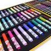 Crayola Velká kreativní sada k výtvarnému tvoření 4
