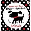 BVF B&W book Animals 1