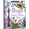Usborne minis Magic Painting Bugs