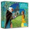 Book&Jigsaw Beauty&the Beast