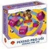 A0364 Alex PEXESO pro usi 3Dbox OREZ 800x746 100dpi.
