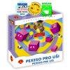 A0364 PEXESO pro usi box 3 oceneni GP10 HR11 SH2013 430x520 100dpi