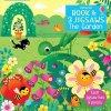 The Garden Book and 3 Jigsaws