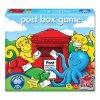 Poštovní schránky 1
