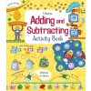 Adding and subtracting 1