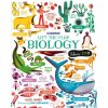 Lift the Flap Biology