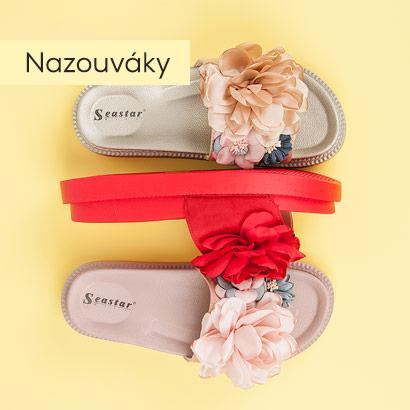 nazouváky_léto