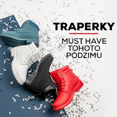 trapery