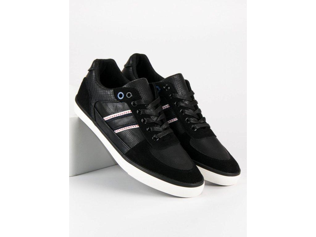 new styles 9719f 3dff0 Pánská obuv - BOOTPRIX.CZ