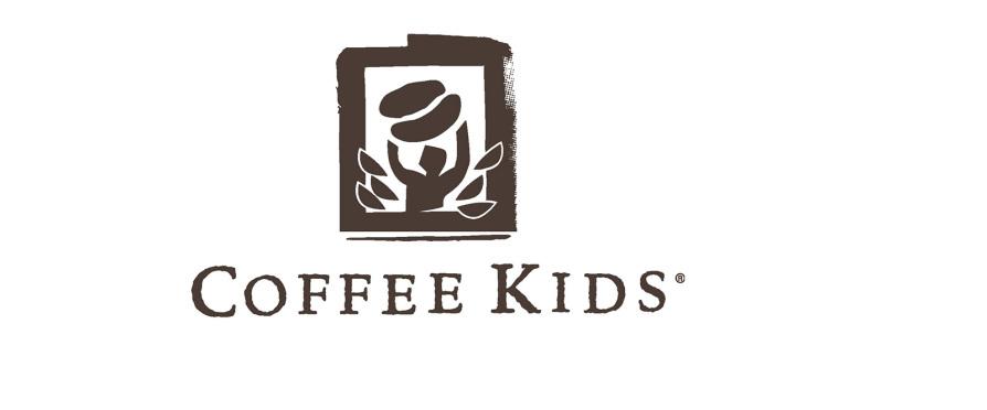 CoffeeKids1-894x372