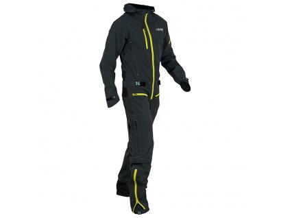 dirtlej core edition dirtsuit cycling skinsuit