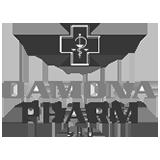 DamonaPharm