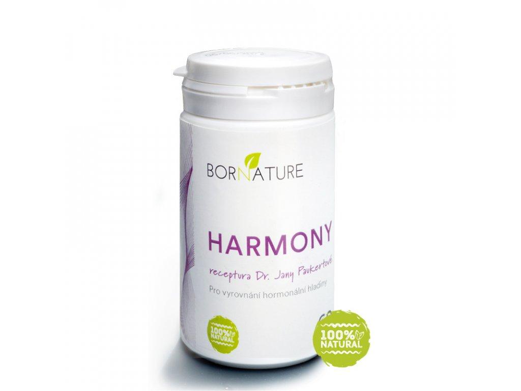 BORNATURE harmonyharmony