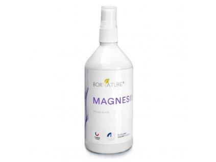 BORNATURE magnezium 200mlmagnezium 200ml