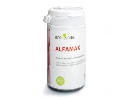 BORNATURE alfamaxalfamax