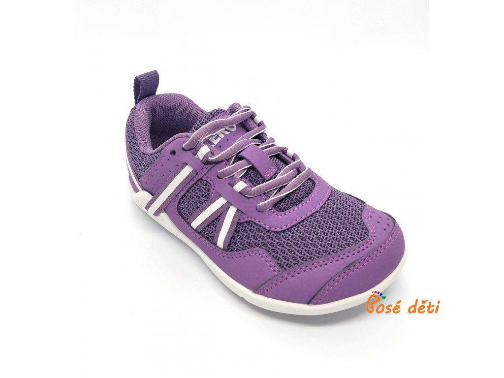Xero Shoes Prio W Violet