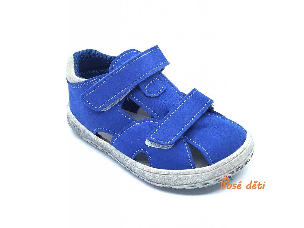 Jonap B8/MF - modrá
