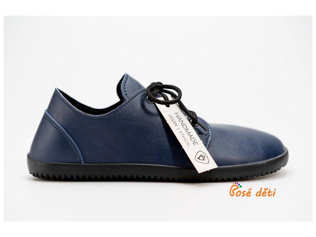 barefoot boty bindu 2 modra 1800x1800