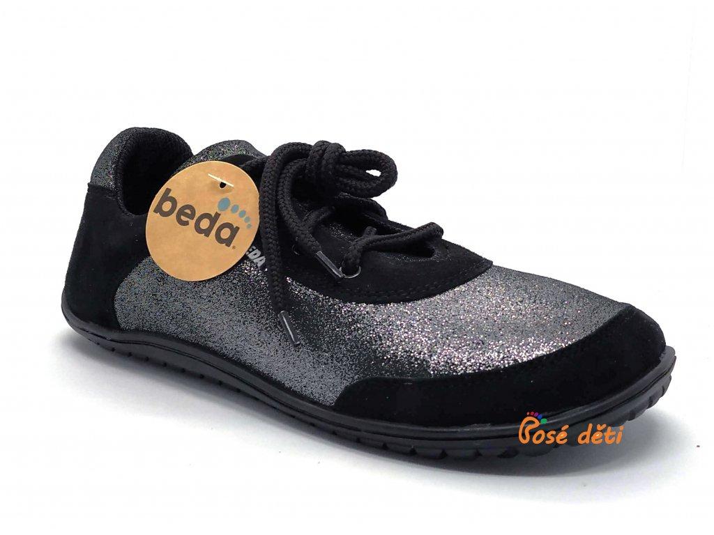 Beda 0002/KK - Black Shine