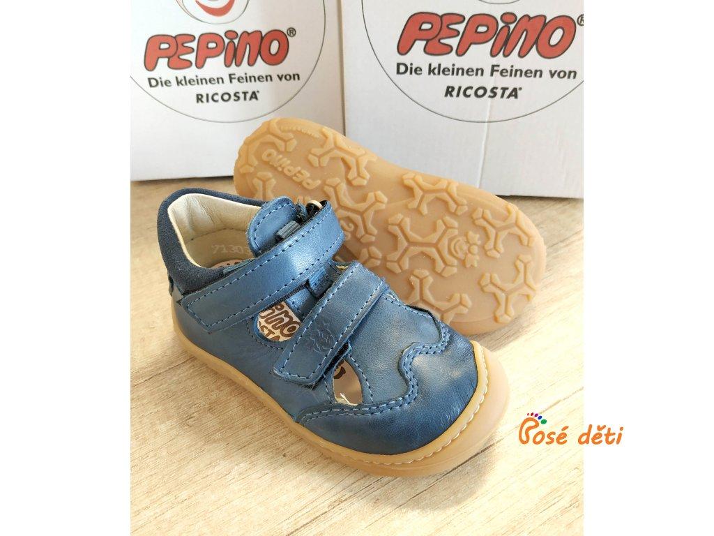 Ricosta Edo Jeans