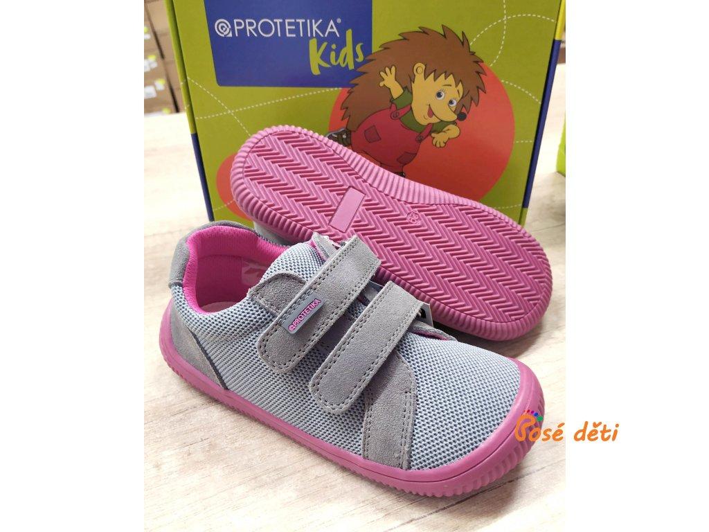 Protetika Dony Pink