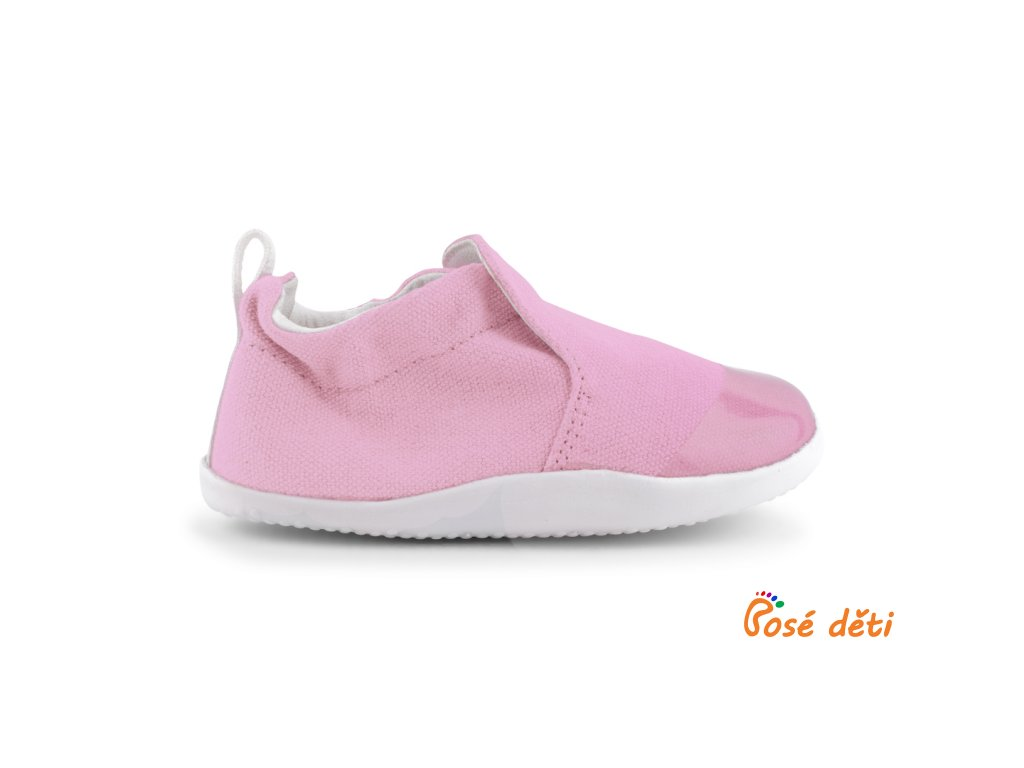 BOBUX SMSID 501707 CandyScamp