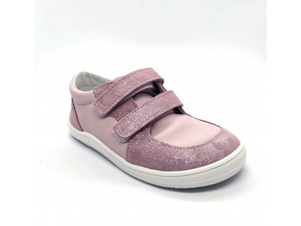 Baby Bare Shoes - FEBO Youth Princess