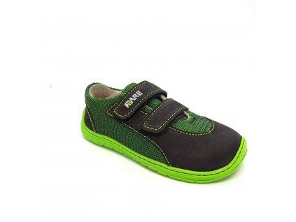 Fare Bare B5416231 - zelené