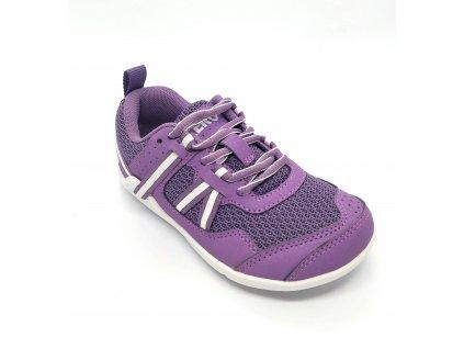 Xero Shoes Prio YOUTH Violet