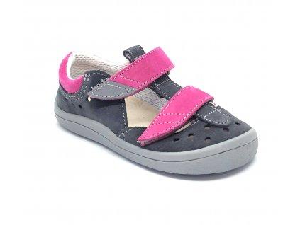 Beda sandály Isabel