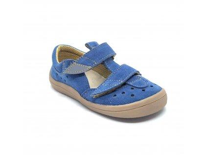 Beda sandály Mateo