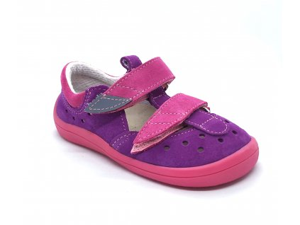 Beda sandály Mia